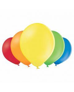 Standardballons
